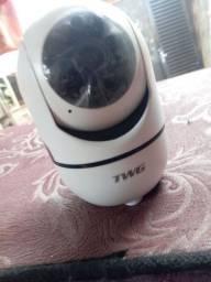 Camera twg