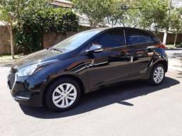 Hyundai - HB20 1.0 Comfort Plus 2019 Completo Unica Dona,