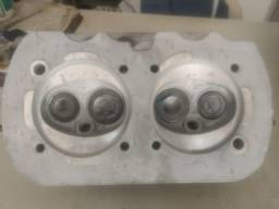 Aug-car Retificadora de Motores e Recuperadora de Cabeçotes em Geral.
