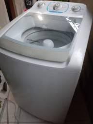 Máquina de lavar Electrolux 10 kg,entrego!