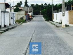 Lote - 8x20m - Regularizado - Rua da sindipol em Marechal Deodoro