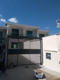 Casa 02 quartos duplex entrada independente Piratininga !
