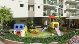 Venda-se belíssimo apartamento de 150 M² no Edifício Manhatas Cachoeiro de Itapemirim/ES