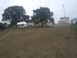 Atenção construtor! Área com 14 lotes totalizando 5.040m² em Jardim Atlântico - Jacaraipe