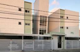 Apartamento em ótima localização no bairro do cristo rendetor térreo com área privativa