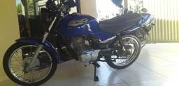 Motos valor 2.900