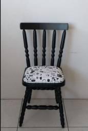 Cadeira (Leia o anúncio)