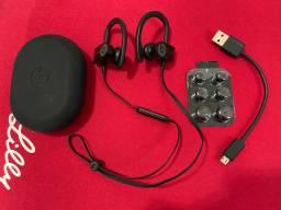 Fone Beats Powerbeats 3 Muito louco
