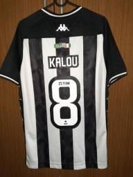 Botafogo Kappa 2019 Kalou ORIGINAL