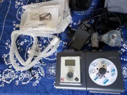Cpap System One REMstar Pro C-Flex+ 60 Series Philips Respironics