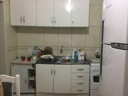 Jogo de cozinha