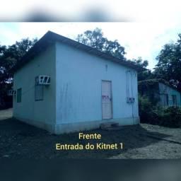 Imóvel bem localizado em Mazagão