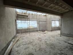 Vendo apto duplex / 392 metros / no renascença