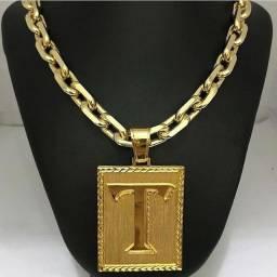 Jóias e semi-jóias diversas