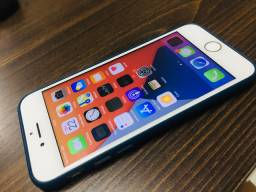 Corra!! Sexta Promoção iPhone 7 Gold 32GB Garantia 3 Meses, Somos Empresa