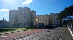 Apartamento 2 quartos - Vila Nova