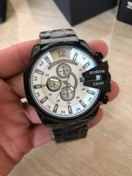 Relógio Ecotime Ebar original