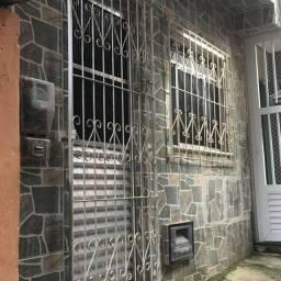 03* casa com laje livre no matatu de brotas