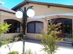 Linda casa na zona sul de Porto Alegre
