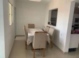 Casa para alugar na Vila Angélica, Sorocaba- SP