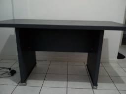 Mesa tipo de escritorio