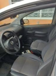 Vw Volkswagen 2005