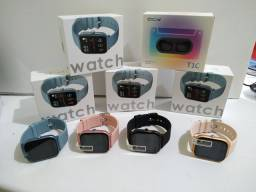 Colmi P8 Relógio Smartwatch