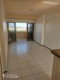 CÓD: 1066 Apartamento com 1 quarto no Renascença