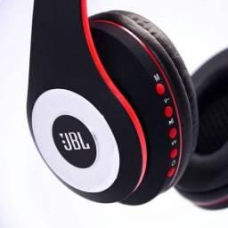 FONE JBLS930 VIA BLUETOOTH