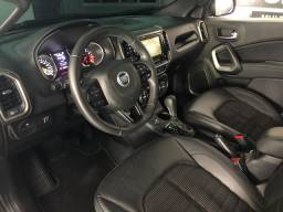 Fiat TORO FREEDOM 1.8 aut
