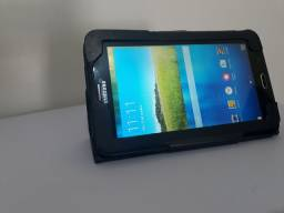 Tablet Samsung (Tab E)