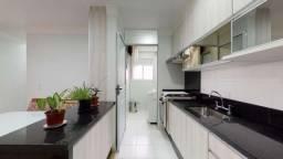 CMH-Apartamento Barra 2/4-com entrada de R$ 20.000