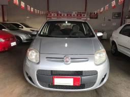 Fiat- Palio Atractive 2013