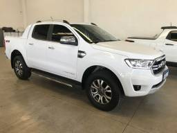 Ford Ranger Limited 19/20
