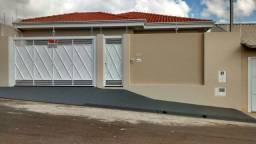 Casa nova Jardim Regina (Portal Nova Cidade)