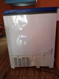 Freezer 510 litros
