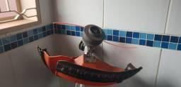 Roçadeira Stihl - FS 160