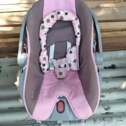 Bebê conforto de 0.13kl