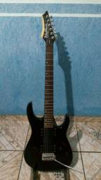 Guitarra Washburn