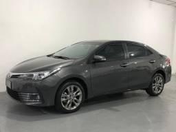 Toyota Corolla XEI 2.0 2019 com Apenas 25.000km