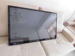 """Tv LG Usada de Plasma de 50"""""""