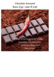 Chocolate Signos do Zodíaco, Irresistivel curiosidade de saber qual é o sabor do seu Signo