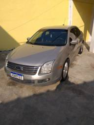 Ford Fusion 2008 2.3 sel