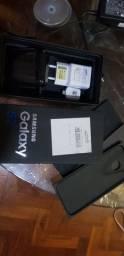 Acessorios Originais Novos sem Uso Galaxy S7