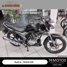 Riva150