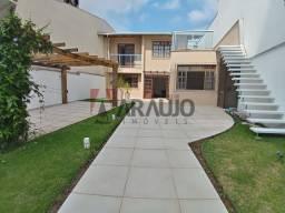 REF: L4280 - Casa Comercial ou Residencial p/ locação no Fazenda