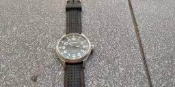 relógio mormai original