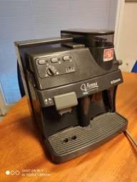 Maquina de café Vienna Saeco
