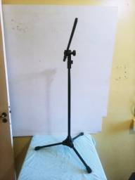 Pedestal RMV