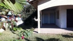 Área de 1.242m² ideal para ponto comercial, á 400 metros da Lagoa do Quintino